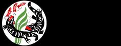 Island Marine Aquatic Working Group Logo