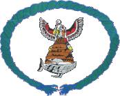 logo-ahousaht-first-nation
