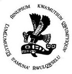 logo-cowichan-first-nation