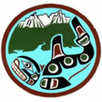 logo-danaxdaxw-first-nation