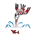 logo-ditidaht-first-nation