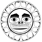 logo-ehattesaht-first-nation