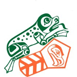 logo-kwakiutl-first-nation