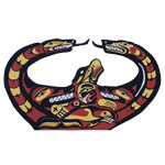 nuchatlaht-first-nation-logo