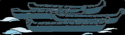 logo-stzuminus-first-nation