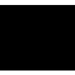 logo-tsawout-first-nation
