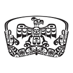 logo_namgis-first-nation