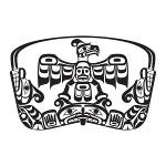 logo_namgis-first-nation